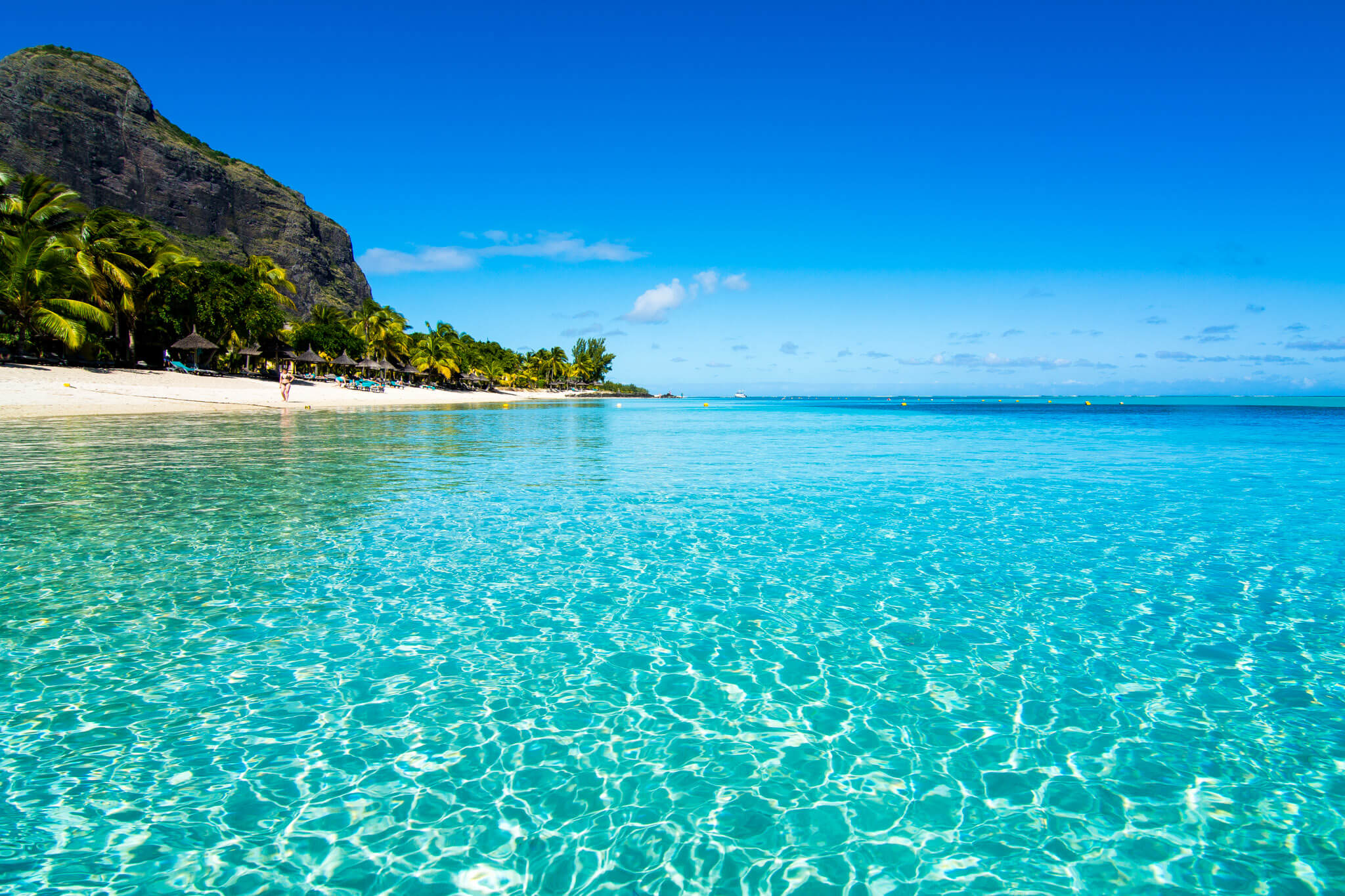 mauritius to italy grand voyage exclusive trips